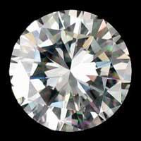 Full Cut Diamonds