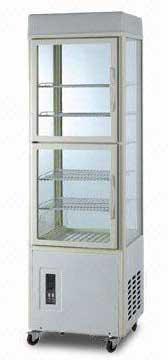 Refrigerators Manufacturers