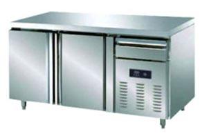 Undercounter Refrigerator 01
