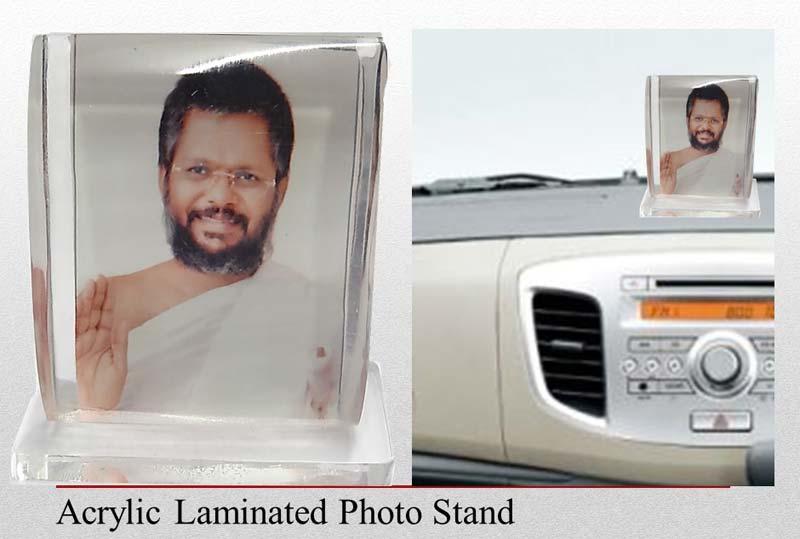Photo Stand