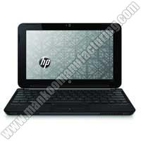 HP Mini 210 Series