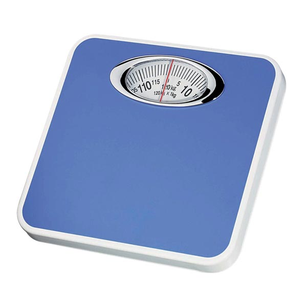 Adult Weighing Scale Bathroom Weighing Scale Manufacturers