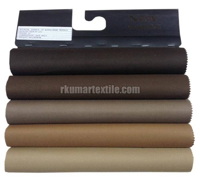 Herbed Imperial Suiting Fabric