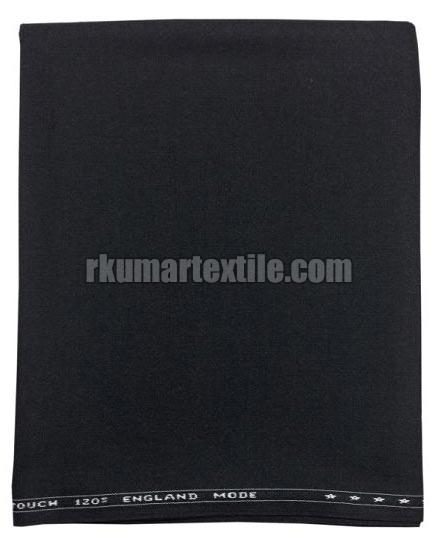 Teflon Finish Fabric