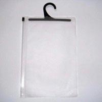 PVC Bag 002