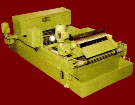 Paper Band Filter Exporters, Manufacturers