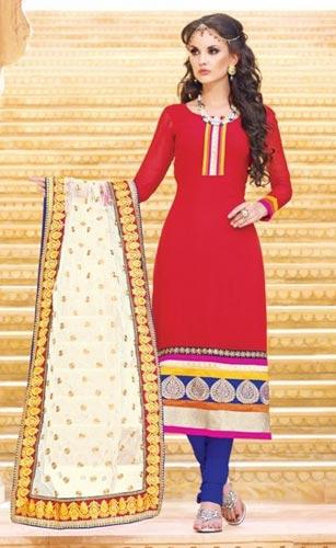 Ladies Casual Wear Suit,Designer Casual Wear Suit Suppliers Durgapur