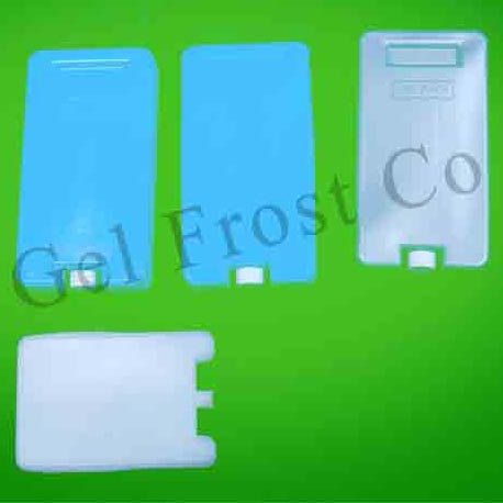 Hdpe Ice Packs Plastic Ice Pack Hdpe Cool Mate Ice Pack