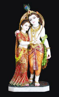 Radha Krishna Statues Radha Krishna Marble Statues Radha