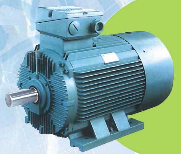 Three phase induction motor three phase induction motor for Protection of 3 phase induction motor