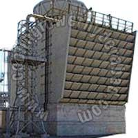 RCC Cooling Tower 02