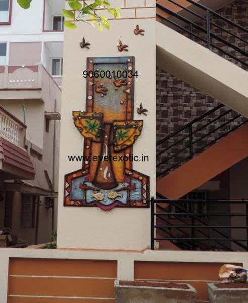 decorative wall hangings wall decor hangings exporters interior wall hangings inspirational estenil com