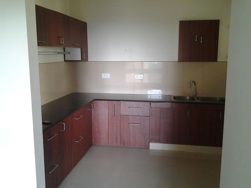 Wholesale modular kitchen cabinets supplier in bangalore india for Kitchen cabinets bangalore