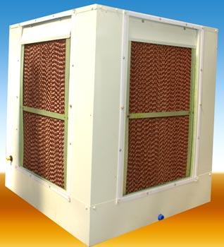 Air Cooler (R-1000)