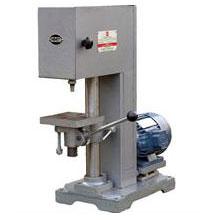 Model No. - MMT 06-85