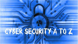 Cyber Audit Tools 02
