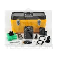 JFC Communication Equipment
