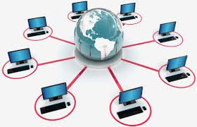 Network Designing and Implementing Services