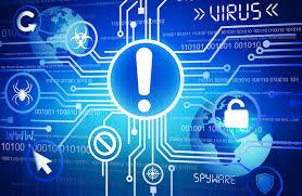 Security Audit Tools 02