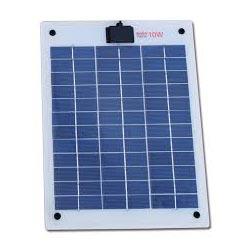 Energy Efficient Solar Panel