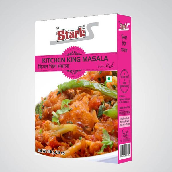 Kitchen king masala kitchen king masala suppliers for Kitchen king masala