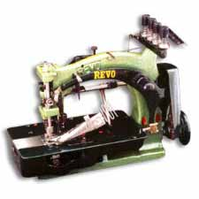 Flatlock Sewing Machine Importer