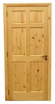 Pine wood doors pinewood doors pine wooden doors suppliers for Yellow pine wood doors