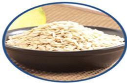 Muskmelon Seeds Kernel