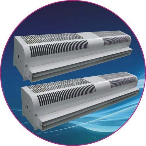Curtains Ideas air curtain blower : Air Curtain,Pvc Curtain,Gi Blower,Aluminum Blower Suppliers from India