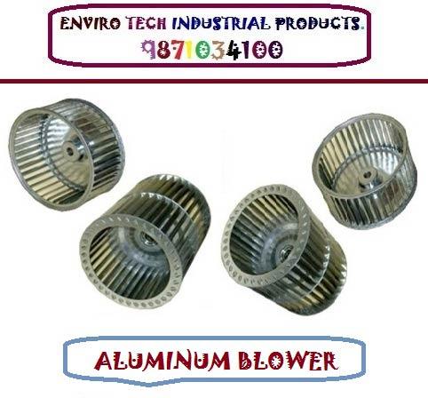 Curtains Ideas air curtain blower : Air Curtain,Pvc Curtain,Gi Blower,Aluminum Blower Suppliers from India