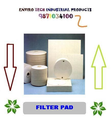Fine Filter Out Door Cabinet Filters Air Oil Separators