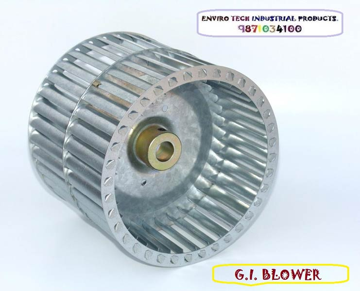 Pvc Fans And Blowers : Air curtain pvc gi blower aluminum