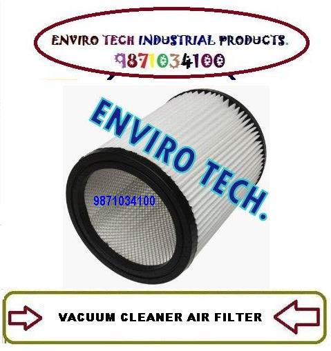 Air Pre Filter Vacuum Cleaner Air Filters Wire Mesh Filter