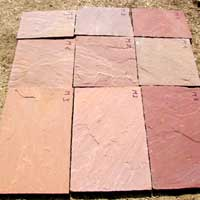 Modak Mix Flagstone