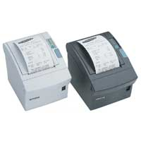 Samsung Receipt Printer (SRP 350 Plus)