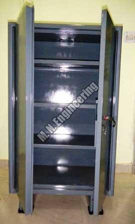 Shelving Cabinet