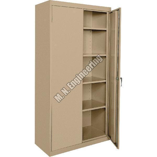 Steel Cabinets 03
