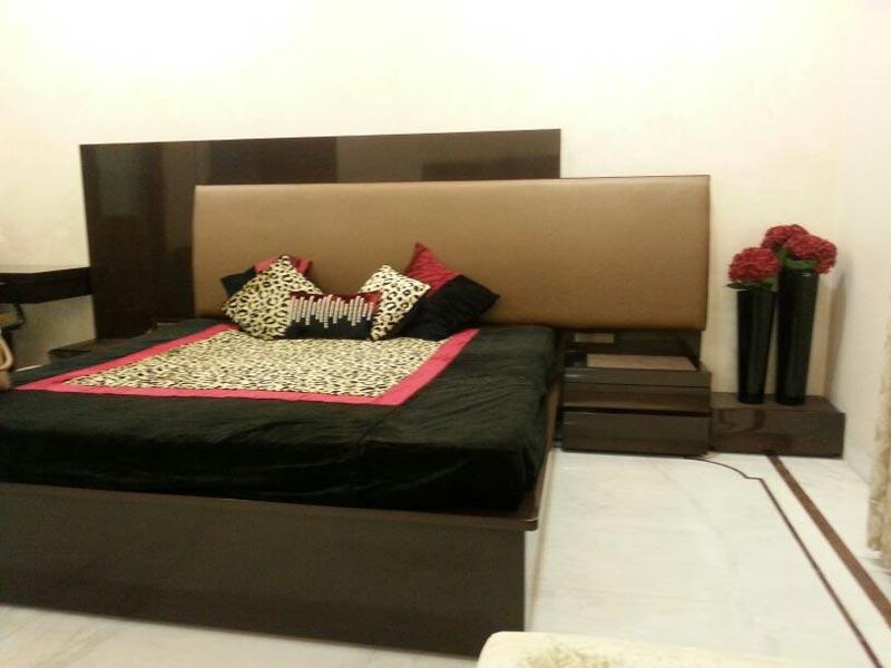 Bedroom Bed 01 Bedroom Bed 02 Espace Interiors Designer Furniture website Bedroom  Bed  Bedroom Bed. Bedroom With Bed   PierPointSprings com