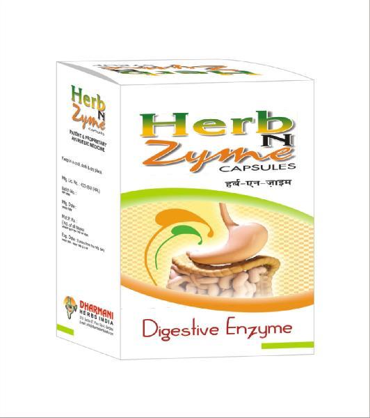 Digestive Medicine