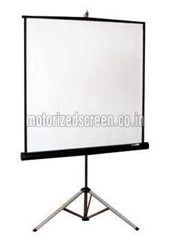 Roll Up Projection Screen Roll Up Projector Screen