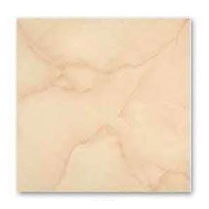 Ivory Matt Series Digital Floor Tiles