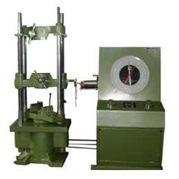 analogue machine
