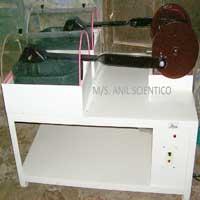 Kharal Machine