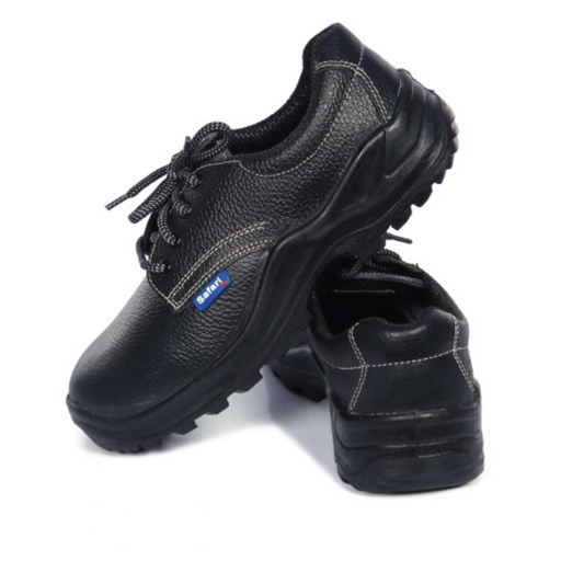 Official Safety Shoes