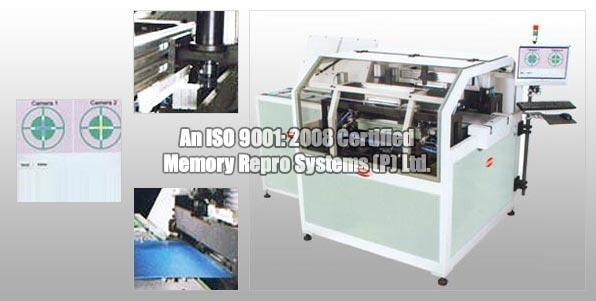 Pre-Press Equipment,Plate Cleaning Machine,PS Plate Processor Exporters