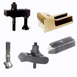Clamping Devices
