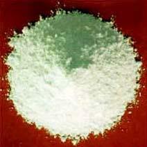 Porbandar Chalk Powder