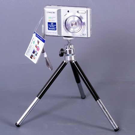 Mini Camera Stand