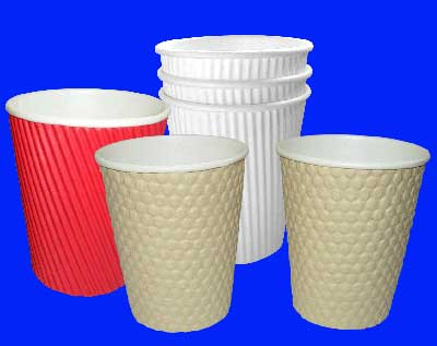 Disposable Plastic Cups Supplier