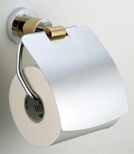 Tissue Paper Roll Exporter
